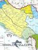 Srpsko pitanje u Drugom svetskom ratu