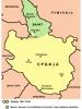 generalštabni pukovnik Živomir R. Podovac  JUGOSLOVENSKA VOJSKA U OTADžBINI U NIŠU I SREZU NIŠKOM 1941-1945