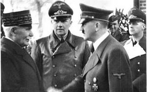 Peten-Hitler-041010