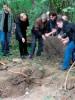Da li će Srbija procesuirati zločine komunista posle rata ?