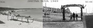 Sretna nova 1949
