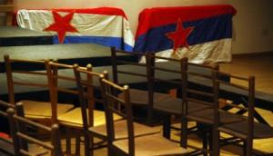 451538_istorijski-muzej260314ras-foto-dimitrije-goll-13_f