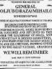 NAUČNO O NENAUČNOM – Status Vojske Kraljevine Jugoslavije u Drugom svetskom ratu