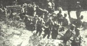 srpska artiljerija iyvlacenja