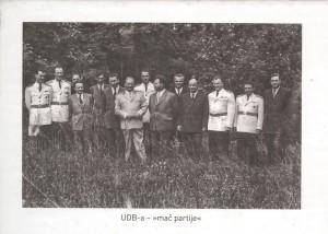 udba-300x214