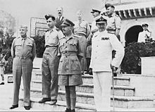 Allied_leaders_in_the_Sicilian_campaign