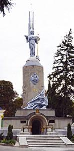 bspomenik