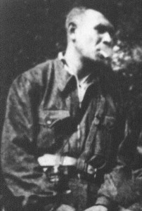 Mitar_Kovačević