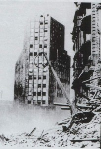 palataalbanija-bombardovanje1941