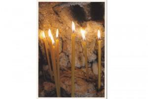 feljton-svece