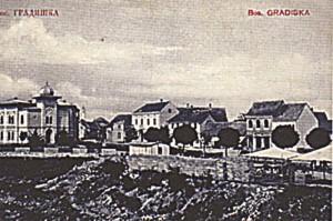 feljton-Gradiska