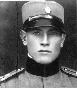 Pukovnik-Karlo-Novak
