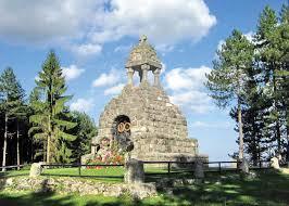 Мачков камен 19 – 22- септембар 1914.године
