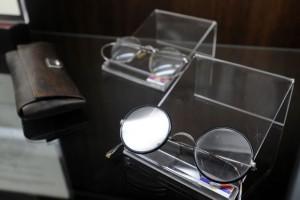 Dražine naočare