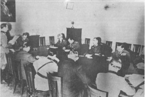 Kraj aprilskog rata 1941. – Na današnji dan