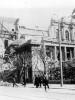 Na današnji dan 6. aprila 1941. godine Nemačka bez objave rata napala Kraljevinu Jugoslaviju