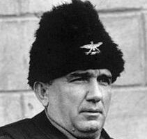 Генерал Мирослав Трифуновић – Др Оња (1894-1945)