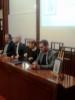 SMEDEREVSKI KRAJ U DRUGOM SVETSKOM  RATU – LJUDI I DOGAĐAJI  nova  knjiga istoričara Nemanje Devića, predstavljena  u Beogradu