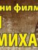 ZAROBLJAVANJE GENERALA MIHAILOVIĆA – MAŠTA RADI SVAŠTA
